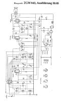 BLAUPUNKT ZGW643-2电路原理图.jpg
