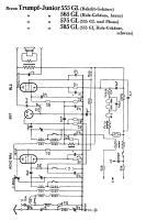 BRAUN 555GL电路原理图.jpg