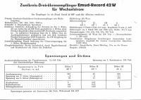 EMUD Record 42W-h电路原理图.jpg