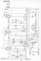 BLAUPUNKT 4GW28电路原理图.jpg