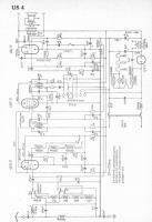 BLAUPUNKT US4电路原理图.jpg