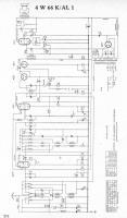 BLAUPUNKT 4W66K-AL1电路原理图.jpg