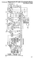 CONTINENTAL 61W2电路原理图.jpg