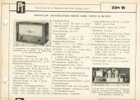 GRUNDIG 238 W -Seite1电路原理图.jpg