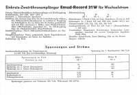 EMUD Record 31W-h电路原理图.jpg