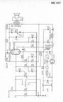 BLAUPUNKT RK427电路原理图.jpg