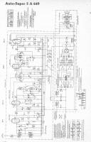 BLAUPUNKT Auto-Super5A649电路原理图.jpg