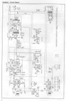 ITT CX 75 pro-1 电路原理图.jpg