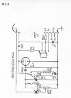 BLAUPUNKT R1,5电路原理图.jpg