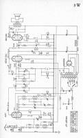 BRAUN 3W电路原理图.jpg