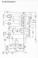 BRANDT G100Columbus电路原理图.jpg