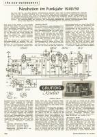 GRUNDIG Weltklang 288 GW - Heinzelmann 126 W电路原理图.jpg