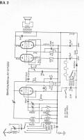 德国 ATLAS RA2电路原理图.jpg