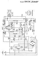 BRANDT 150 GW Kobold电路原理图.jpg