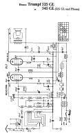 BRAUN 525GL电路原理图.jpg