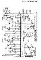 BLAUPUNKT 3W145电路原理图.jpg
