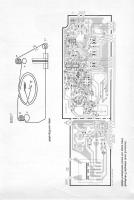 BLAUPUNKT Uhrenradio Mega Clock 3000-2电路原理图.jpg