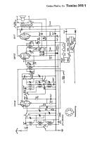 CZEIJA Tamino_303-1电路原理图.jpg