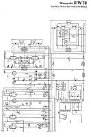BLAUPUNKT 11w78-1电路原理图.jpg