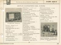 BLAUPUNKT 3 GW 448 T -Seite1电路原理图.jpg
