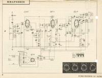 AOLA Rhapsodie -Seite2 电路原理图.jpg