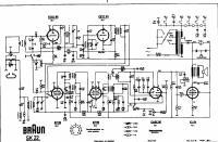 BRAUN Braun SK 22电路原理图.jpg