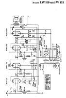 BRANDT W 153电路原理图.jpg