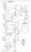 BLAUPUNKT 6GW78电路原理图.jpg