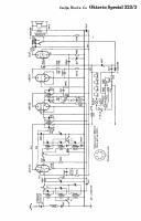 CZEIJA 323-3电路原理图.jpg