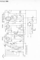 BLAUPUNKT G-LG300电路原理图.jpg