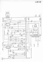 BLAUPUNKT 4W29电路原理图.jpg