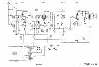EMUD 33_W电路原理图.jpg