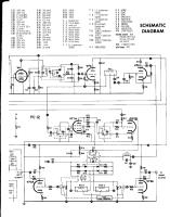 Dynaco fm3_p2a电路原理图.gif