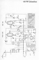 BRANDT 107WColumbus电路原理图.jpg