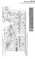 BLAUPUNKT 7W79-1电路原理图.jpg