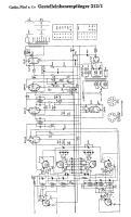 CZEIJA Gestelleinbauempfaenger_312-1电路原理图.jpg