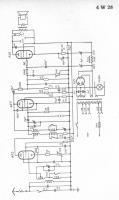 BLAUPUNKT 4W28电路原理图.jpg