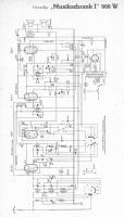 GRUNDIG MusikschrankI-988W电路原理图.jpg