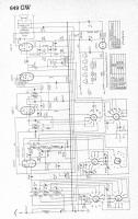 BRANDT 649GW电路原理图.jpg