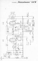 GRUNDIG Heinzelmann126W电路原理图.jpg