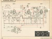 GRUNDIG Weltklang 398 W -Seite2电路原理图.jpg