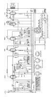 BLOHM Senioritta-6523 GW电路原理图.jpg