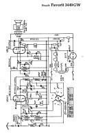 BRANDT Favorit 3449 GW电路原理图.jpg