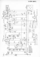 BLAUPUNKT 3GW448L电路原理图.jpg