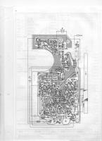 ITT Junior 200-2 电路原理图.jpg