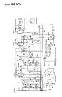 BRAUN 460GW电路原理图.jpg