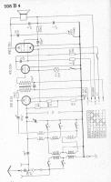 BRANDT 108B4电路原理图.jpg