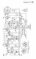 CZEIJA 301电路原理图.jpg