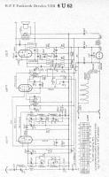 DRESDEN 4U62电路原理图.jpg