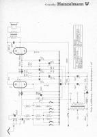 GRUNDIG HeinzelmannW电路原理图.jpg